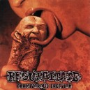 REGURGITATE - Carnivorous Erection - CD
