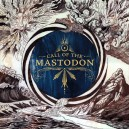 MASTODON - Call Of The Mastodon - CD