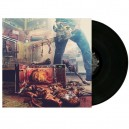 EXHUMED - Gore Metal - A Necrospective 1998-2015 - LP 12