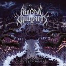 ABIGAIL WILLIAMS - In the Shadow of a Thousand Suns - CD