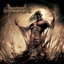 PROSTITUTE DISFIGUREMENT - Descendants of Depravity - CD+DVD (Slipcase)