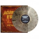 AGNOSTIC FRONT - Victim In Pain - LP 12""