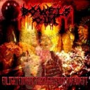 BOWELS OUT - Enlightenment Through Dismemberment - CD