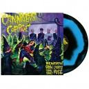 CANNABIS CORPSE - Beneath Grow Lights Thou Shalt Rise - LL 12