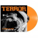 TERROR - No Regrets No Shame - LP 12""