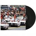 DEAD KENNEDYS - Frankenchrist - LP 12