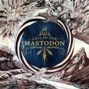 MASTODON - Call Of The Mastodon - CD