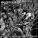 EXHUMED - Garbage Daze Re-Regurgitated - CD
