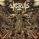 ANDRALLS - Breakneck - CD