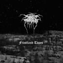 DARKTHRONE - Frostland Tapes - 2CD