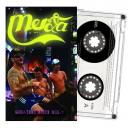 MERDA - Greatest Shits - K7